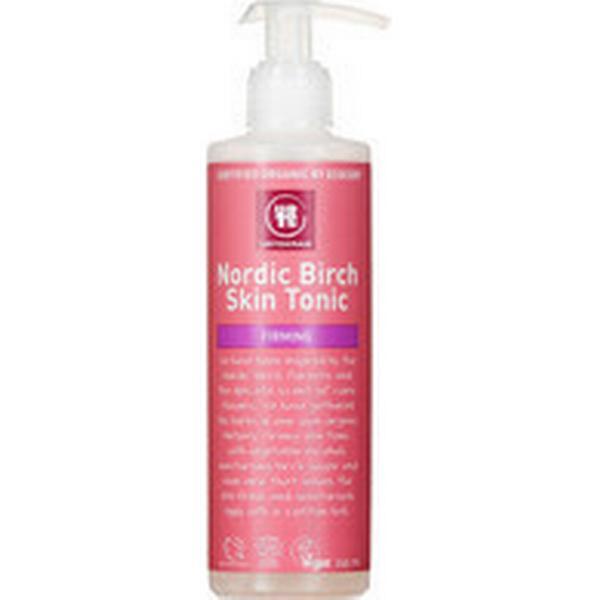 Urtekram Nordic Birch Skin Tonic Firming 245ml