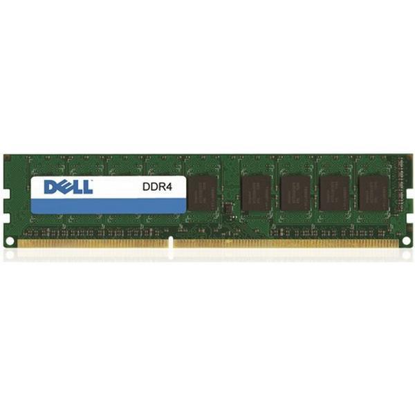 Dell DDR4 2400MHz 8GB (SNPM0VW4C/8G)