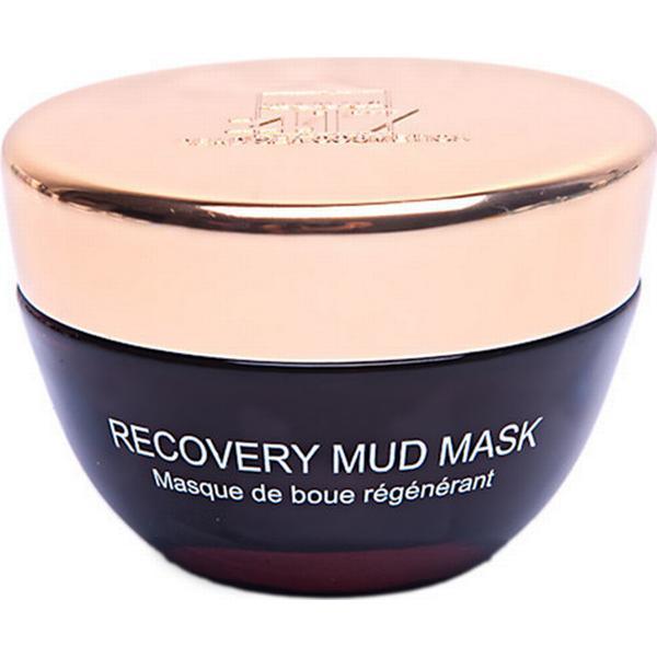 Minus 417 Recovery Mud Mask 50ml
