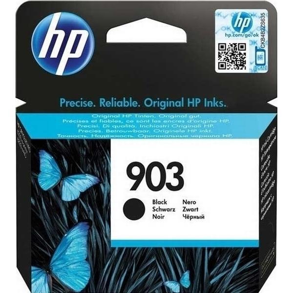 HP (T6L99AE) Original Ink Black