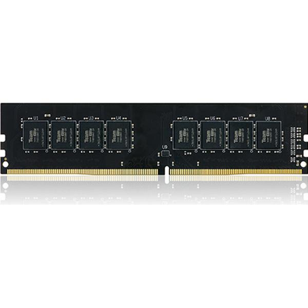 Team Group Elite DDR4 2400MHz 16GB (TED416G2400C1601)