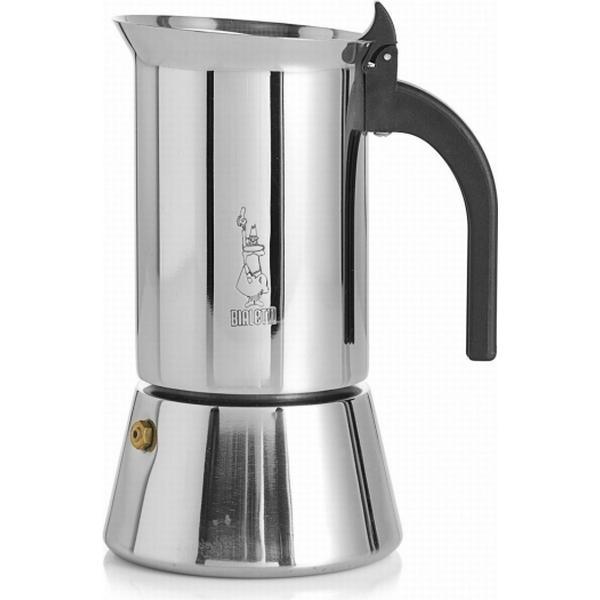 Bialetti Venus 10 Cup