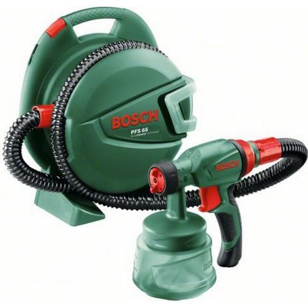 Bosch PFS 65