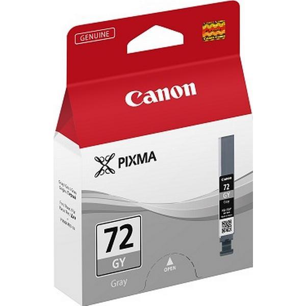 Canon (6409B001) Original Bläckpatron