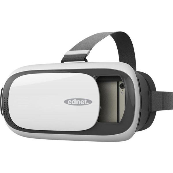 Ednet 87000 VR