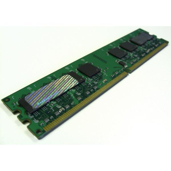 Hypertec DDR2 400MHz 1GB for IBM/Lenovo (73P3223-HY)