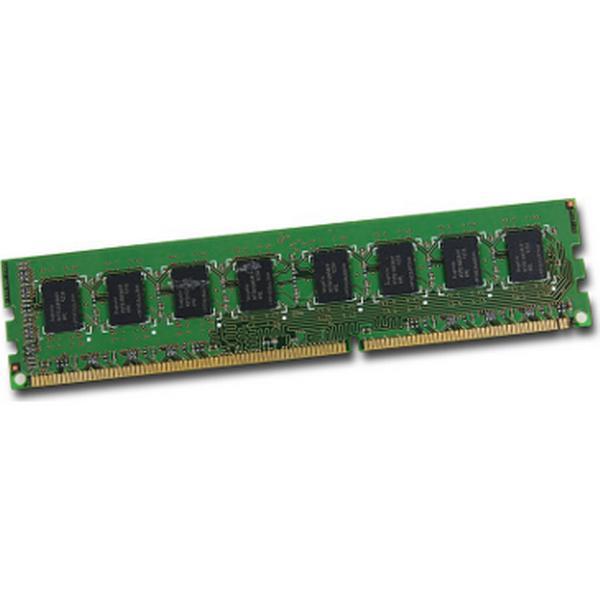 MicroMemory DDR3 1600MHz 4GB ECC Reg System specific (MMG2465/4GB)