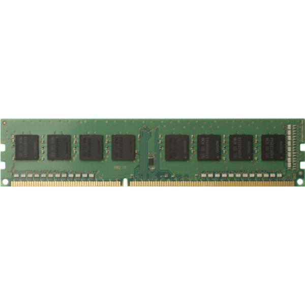 HP DDR4 2133MHz 16GB (T0E52AT)