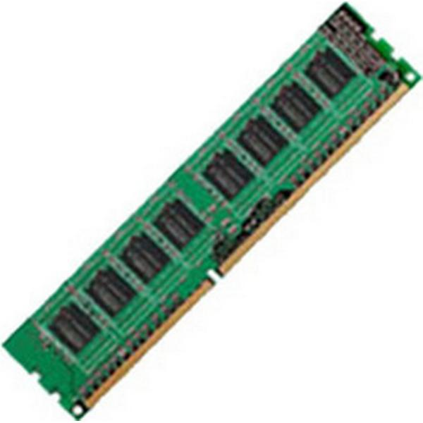 MicroMemory DDR3 1600MHz 4GB for System specific (MMG1324/4GB)