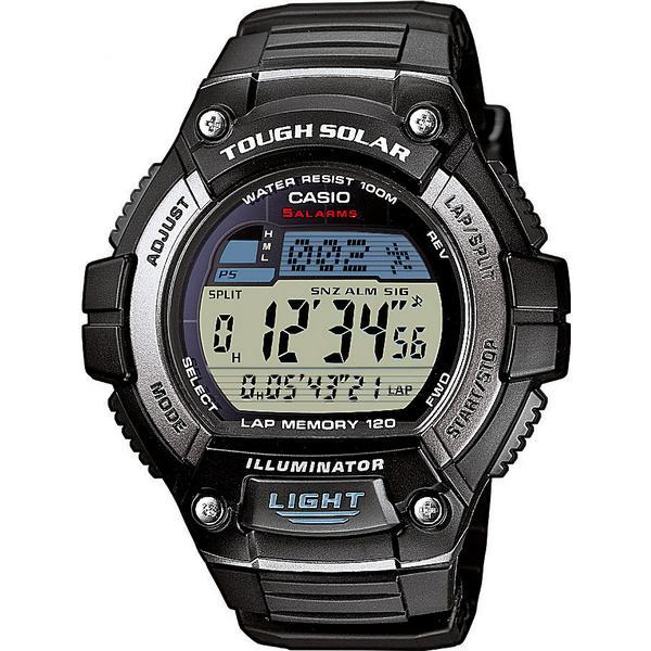 Casio W-S220-1AVEF