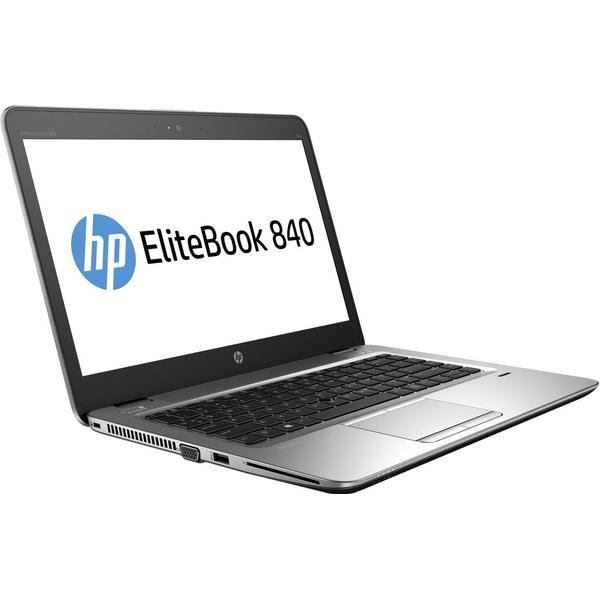 """HP EliteBook 840 G4 (1EN05EA) 14"""""""