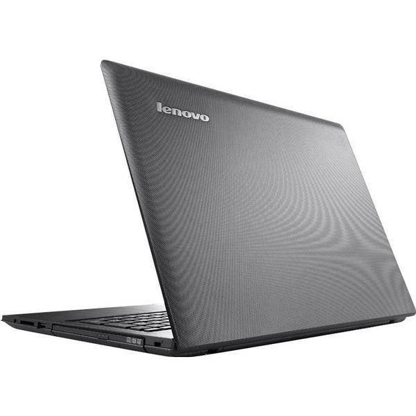 """Lenovo G50-80 (80E503E0MT) 15.6"""""""