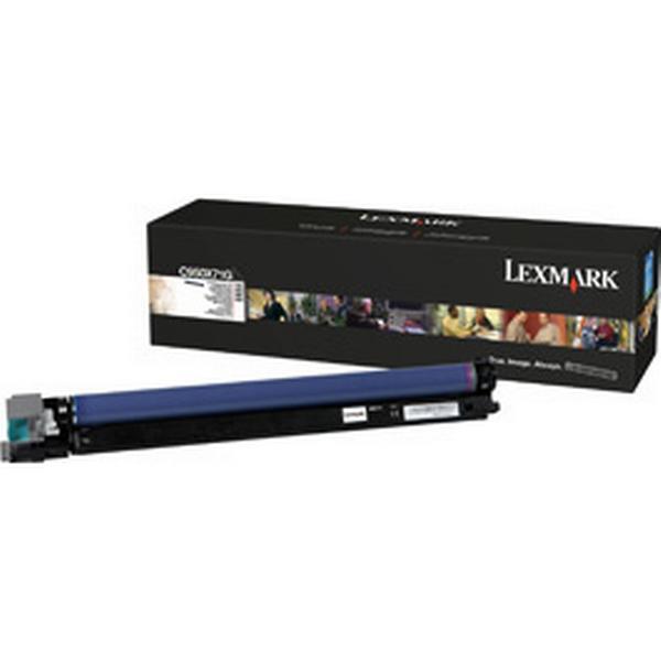 Lexmark (C950X71G) Original OPC Trumma 115000 Sidor