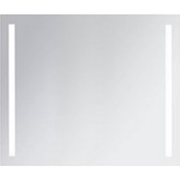 Ifö Badeværelsesspejl Option 900x38mm