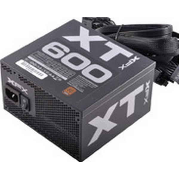 XFX XT Series 600W