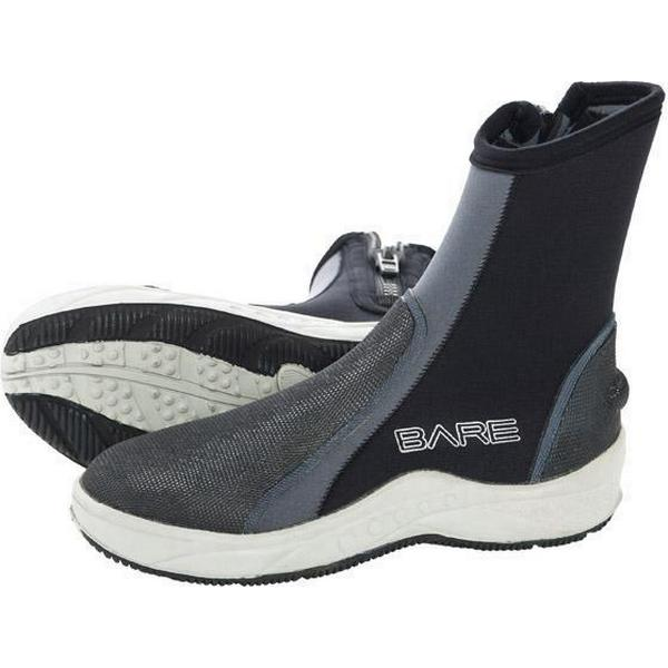Bare Ice Boot 6mm
