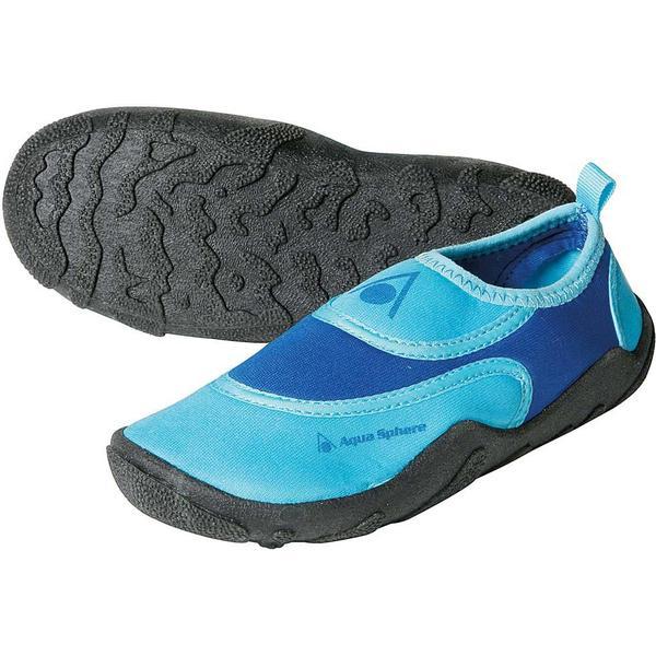 Aqua Sphere Beachwalker Shoe Jr