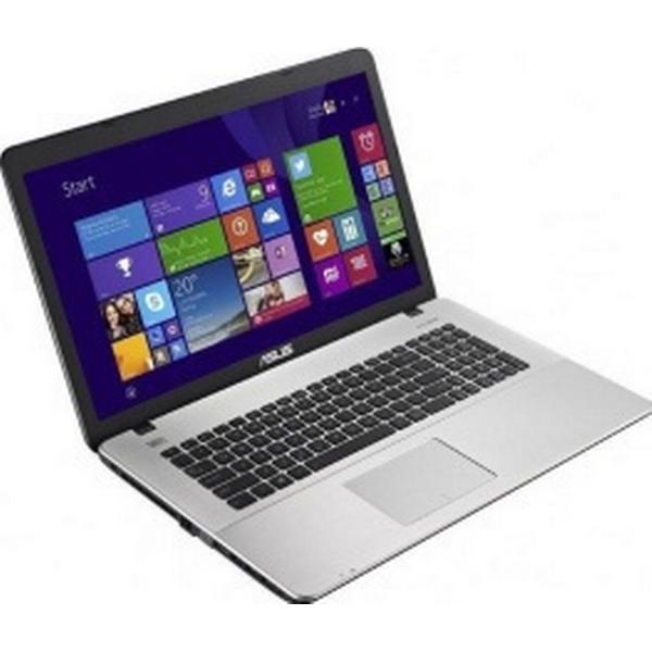 ASUS VivoBook Flip TP301UA-C4011T