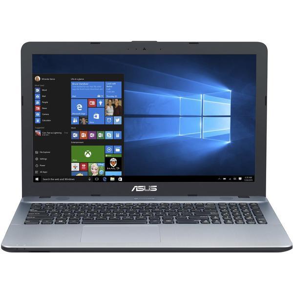 "ASUS VivoBook Max R541UA-DM986T 15.6"""