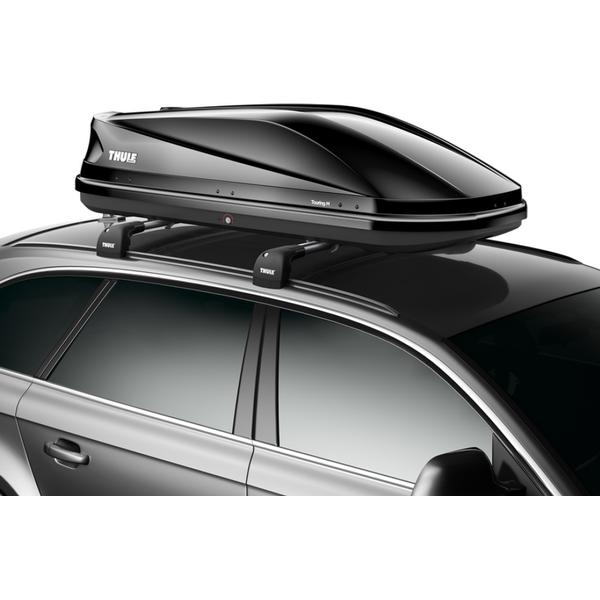 thule touring motion 200 hitta b sta pris recensioner. Black Bedroom Furniture Sets. Home Design Ideas