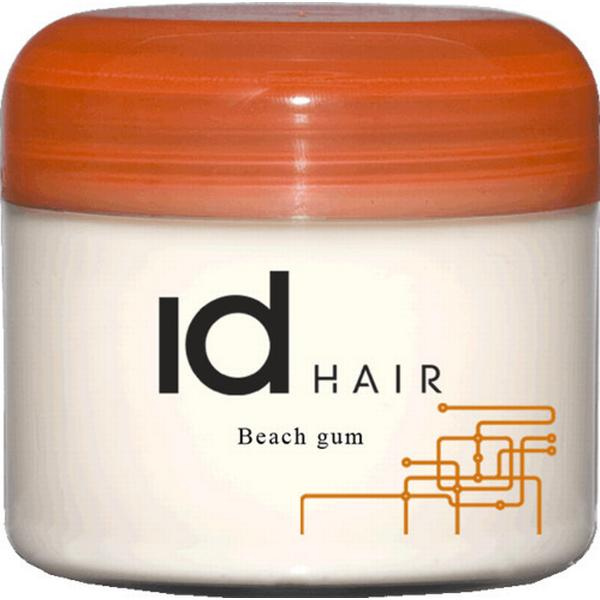 Id Hair Beachgum Wax 100ml