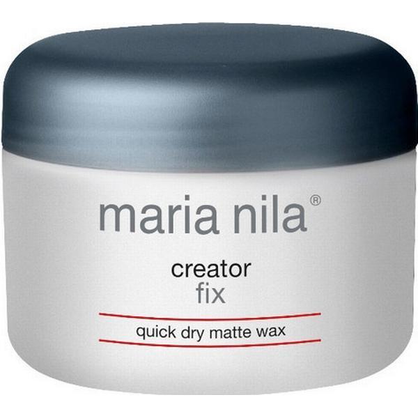 Maria Nila Creator Fix 100ml