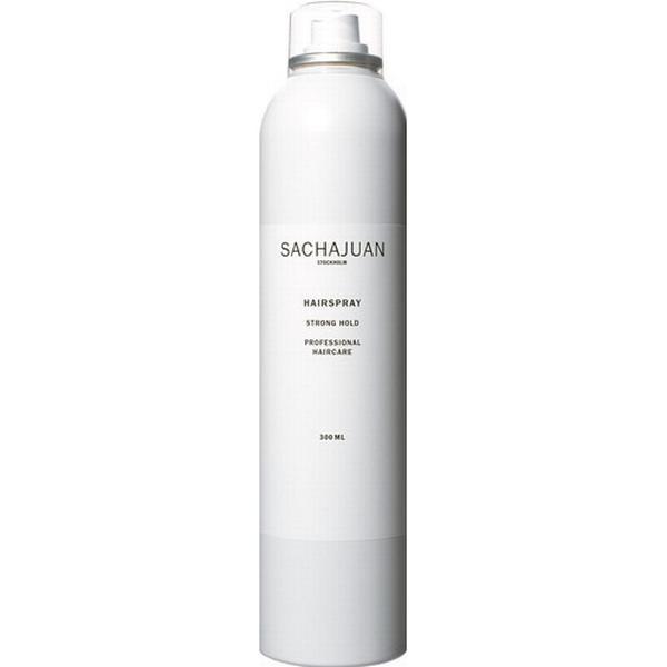 Sachajuan Hair Spray Strong Hold 300ml
