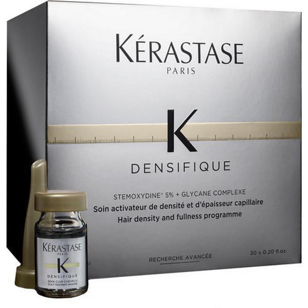 Kérastase Densifique Woman Cure