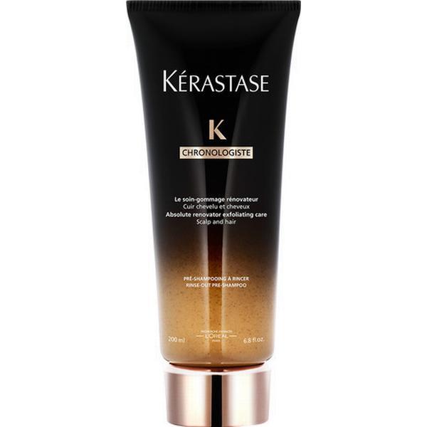 Kérastase Chronologiste Revitalizing Rinse Out Pre-Shampoo 200ml