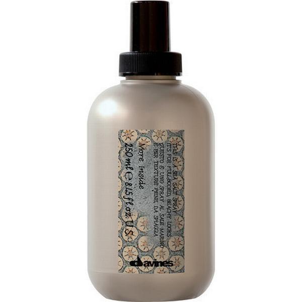 Davines Sea Salt Spray 250ml