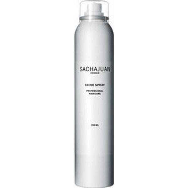 Sachajuan Shine Spray 200ml