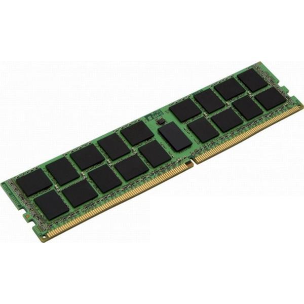 Kingston DDR4 2133MHz 8GB ECC Reg for Lenovo (KTL-TS421/8G)