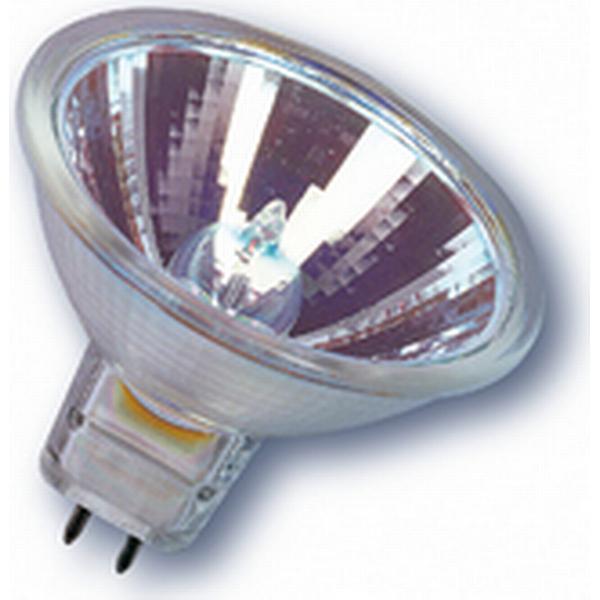 Osram Decostar 51 PRO 10°Halogen Lamp 20W GU5.3