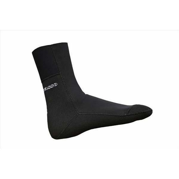 picasso Supratex Sock 3mm