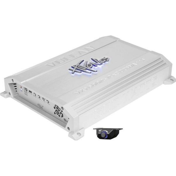HiFonics vxi6002