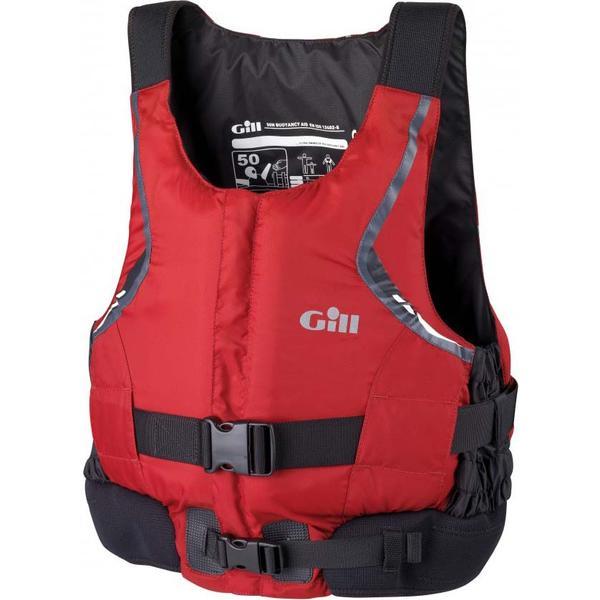 Gill Buoyancy Aid Vest