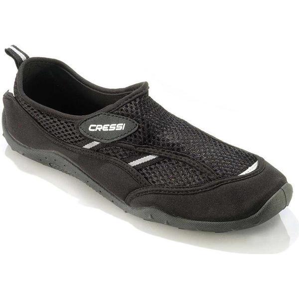 Cressi Noumea Pool Shoe