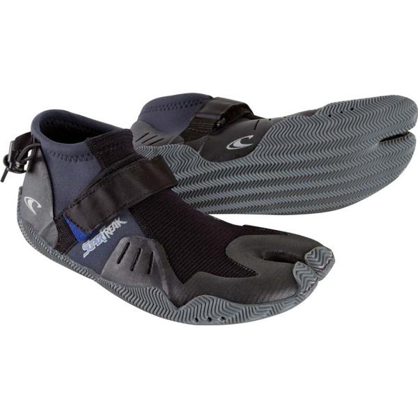 O'Neill Superfreak Tropical St Shoe 2mm
