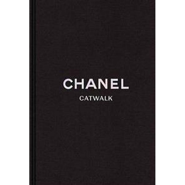 Chanel: The Complete Karl Lagerfeld Collections (Inbunden, 2016)