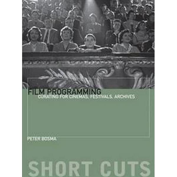 Film Programming (Pocket, 2015)