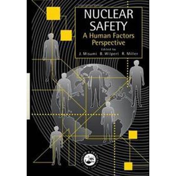 Nuclear Safety (Inbunden, 1999)