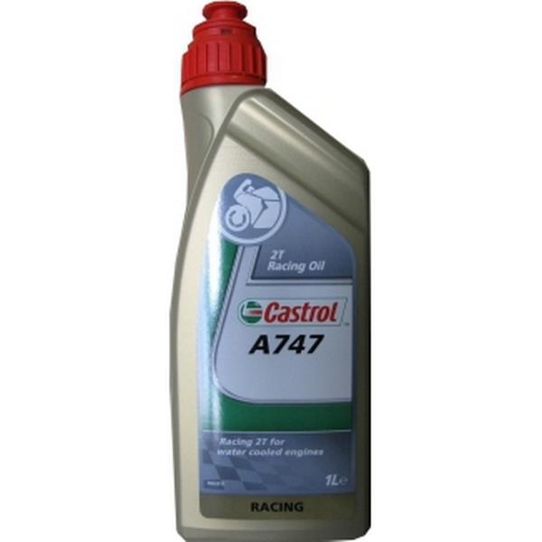 Castrol A747 1L Motorolie