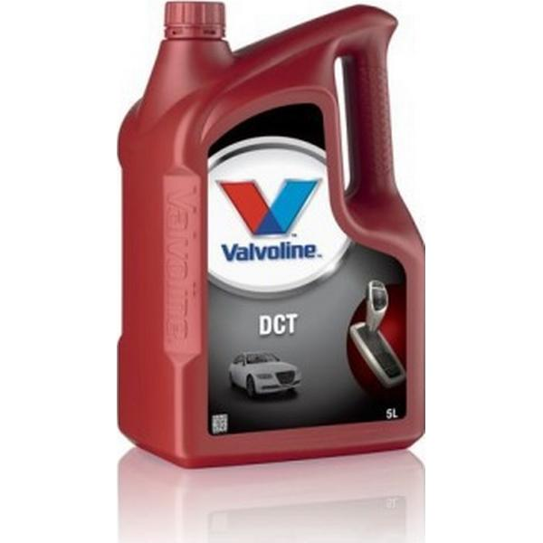 Valvoline DCT Transmission Oil