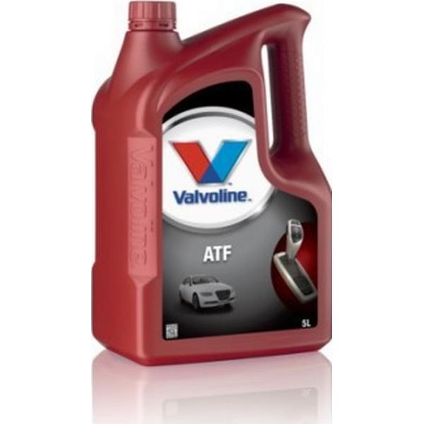 Valvoline ATF Transmission Oil