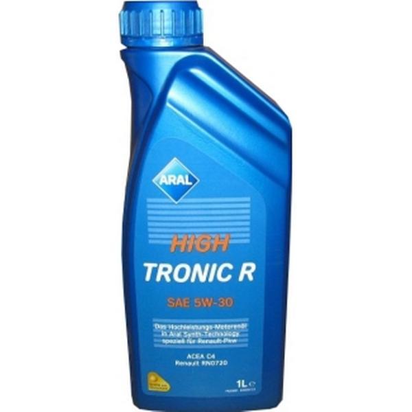 Aral HighTronic R 5W-30 Motor Oil