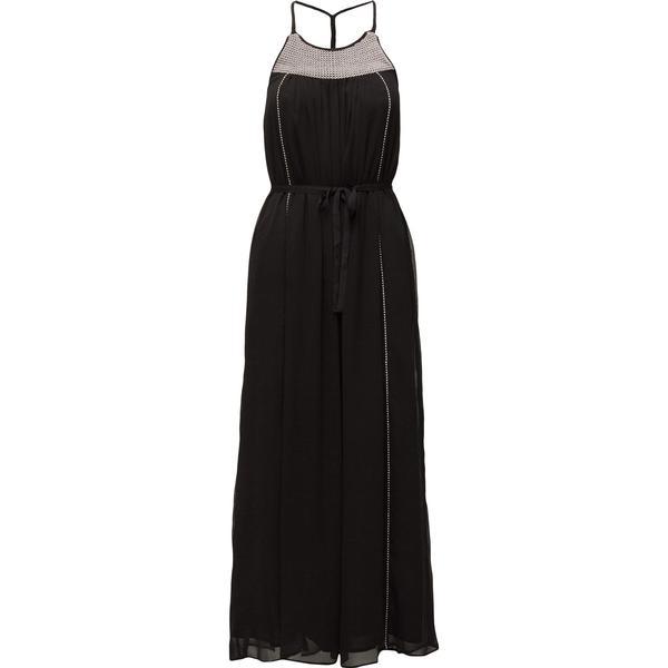Esprit Dresses Light Woven Black