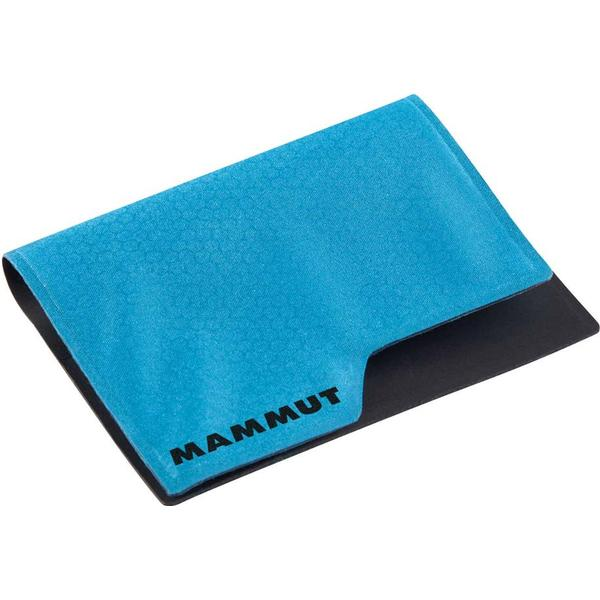 Mammut Smart Ultralight Wallet - Cyan (2520-00670)