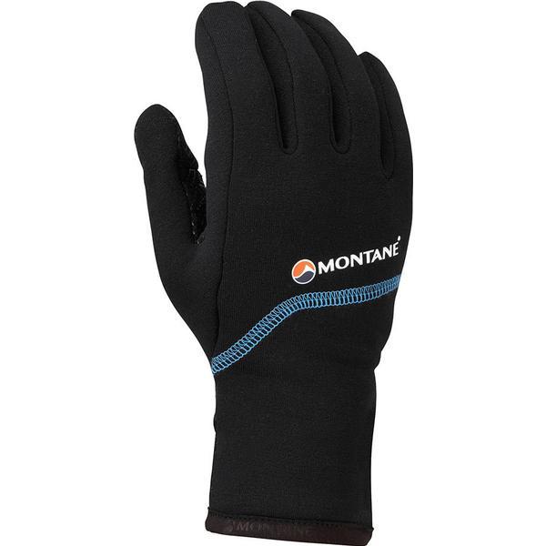 Montane Power Stretch Pro Grippy Gloves M