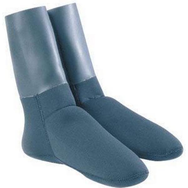 omer Sock 3mm