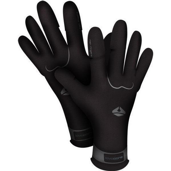 Lavacore Standard Glove 3mm